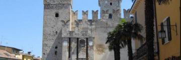 Castelnouvo del Garda