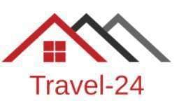 Travel24 Kornreiter